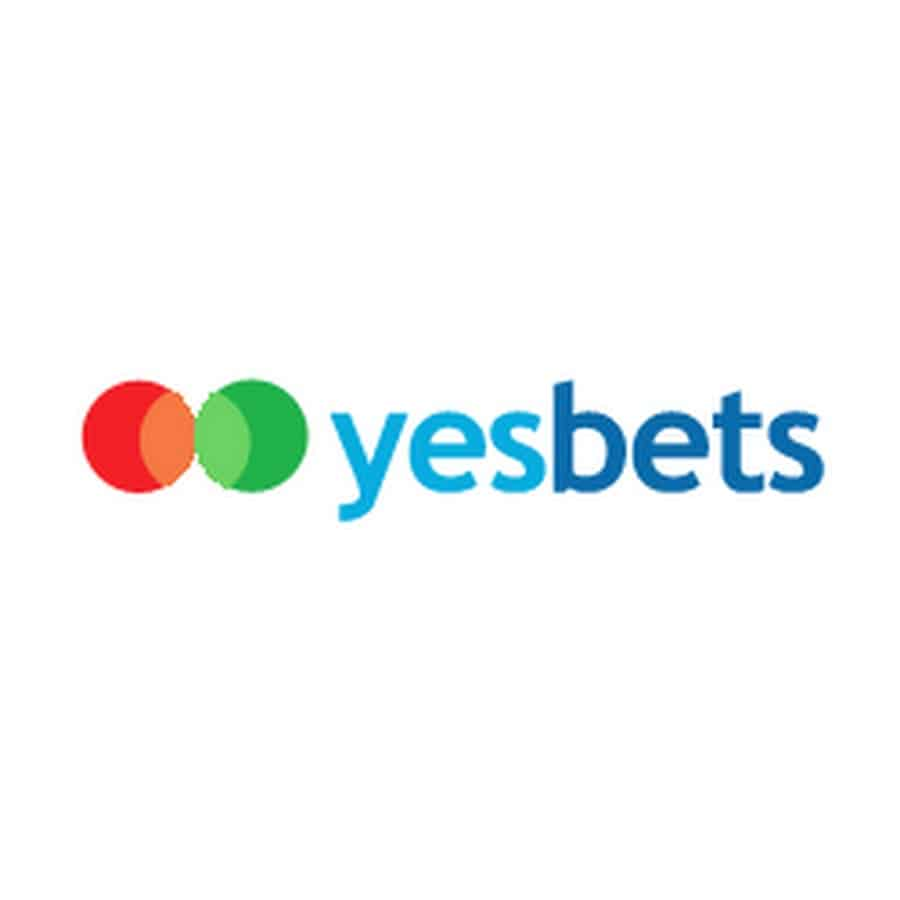 Yesbets