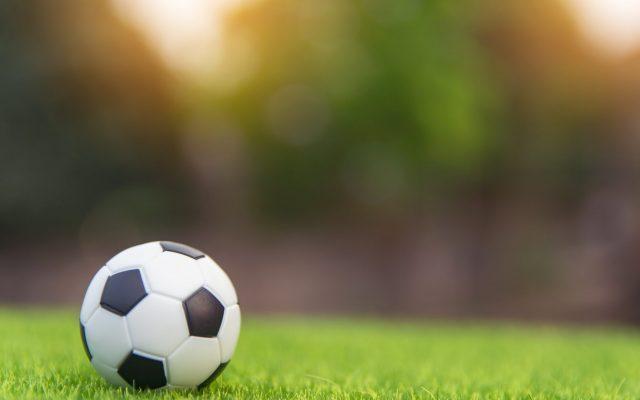 Alternative Goal Line Over 2.0 Meaning