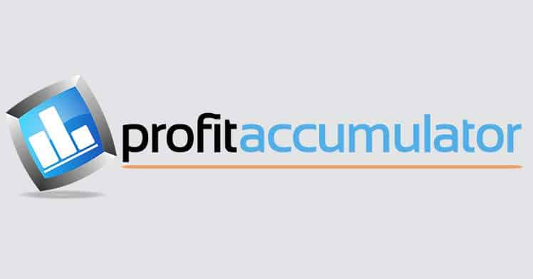Image result for Profit Accumulator